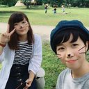 suzuka (@0801Suzu96) Twitter