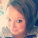Heather Rhodes - @hjrhodes82 - Twitter