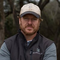 Chip Gaines | Social Profile