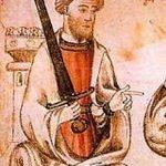 Sancho IV (el bravo)