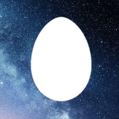 하빈 (@hb_2d) Twitter profile photo