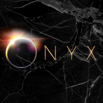 ONYX Sandton