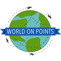 World on Points