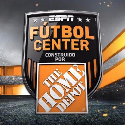 duradero en uso nuevo estilo de diferentemente ESPN Fútbol Center (@ESPNFutCenter) | Twitter