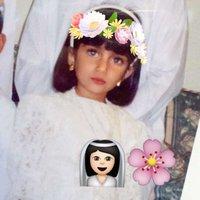 Rouda Al Sayed