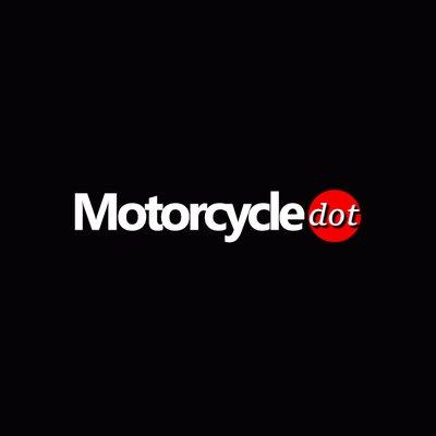 motorcycledot