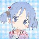 _MioNichijou