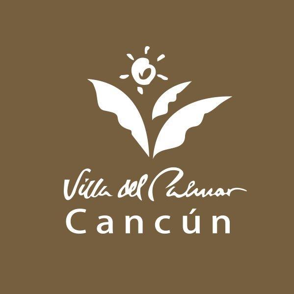 @vdpcancun