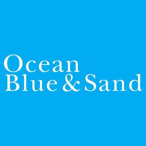 @OceanBlueSand