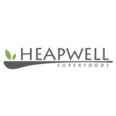 Heapwell Superfoods