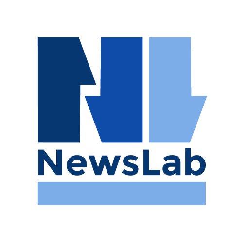 @TVNewsLab