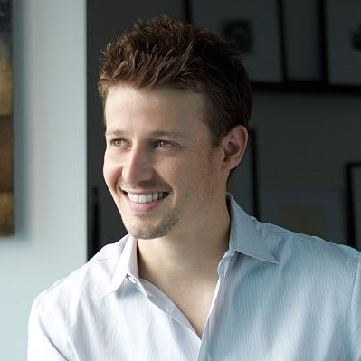 will estes wikiwill estes family, will estes it's my life, will estes instagram, will estes net worth, will estes, will estes wife, will estes age, will estes wiki, will estes actor, will estes wikipedia, will estes frau, will estes married, will estes spouse, will estes brother, will estes wife photos, will estes height, will estes parents, will estes imdb, will estes and vanessa ray, will estes bio