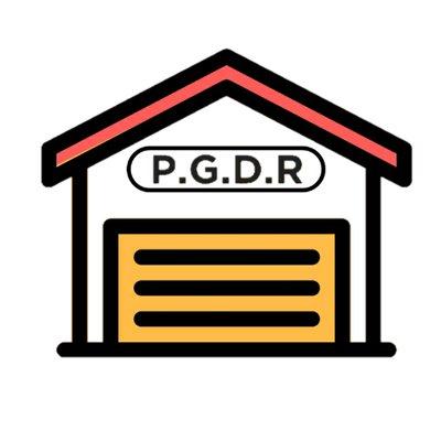 Pacific Garage Door Pacificgdr Twitter