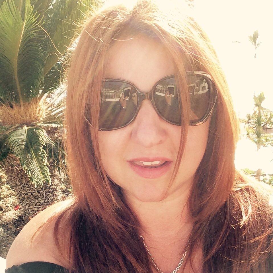 Sarah Kemp Xskempyx Twitter
