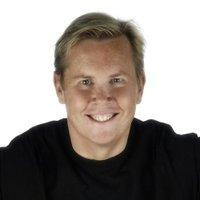 Geoff De Weaver 🇺🇸