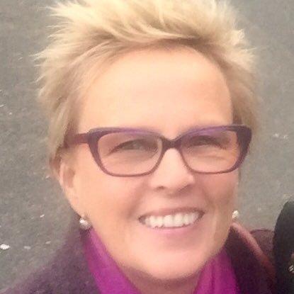 Sue Ahearn