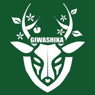 ギワシカ トランプをイメージ ウグイスウルスという言葉から作りあげた作品 T Co Bvgee7smtj トランプ キング ウグイス 狼 鶯 王様 イラスト 過去作品 Pixiv キャラクター Giwashika カード