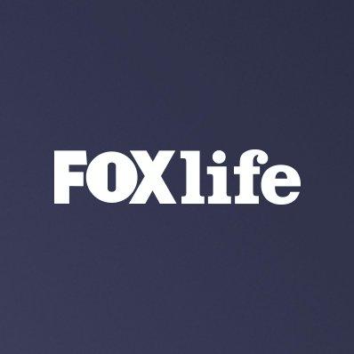 @foxlife_ph
