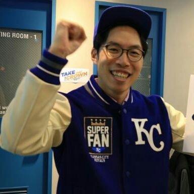 @Koreanfan_KC