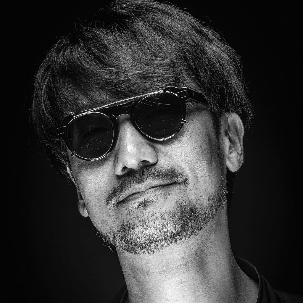 @Kojima_Hideo