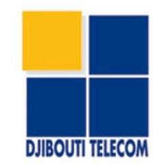 Djibouti Telecom SA