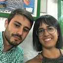 Alex Novas (@AlexNovas10) Twitter