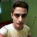 Ali Rza (@00Aqilaqil117) Twitter
