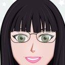 Adela Mills - @AdelaMills18 - Twitter