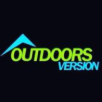 outdoorversion.com