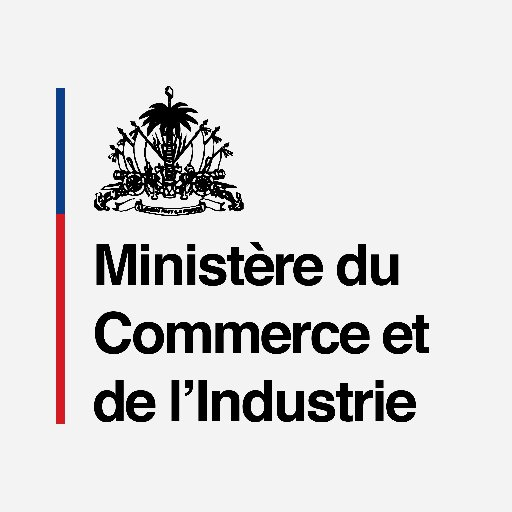 Ministere Commerce