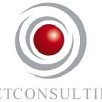 Netconsulting Group