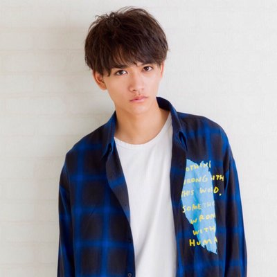 藤田富 Twitter