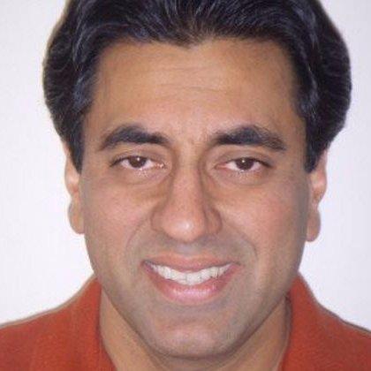 Amer Aziz