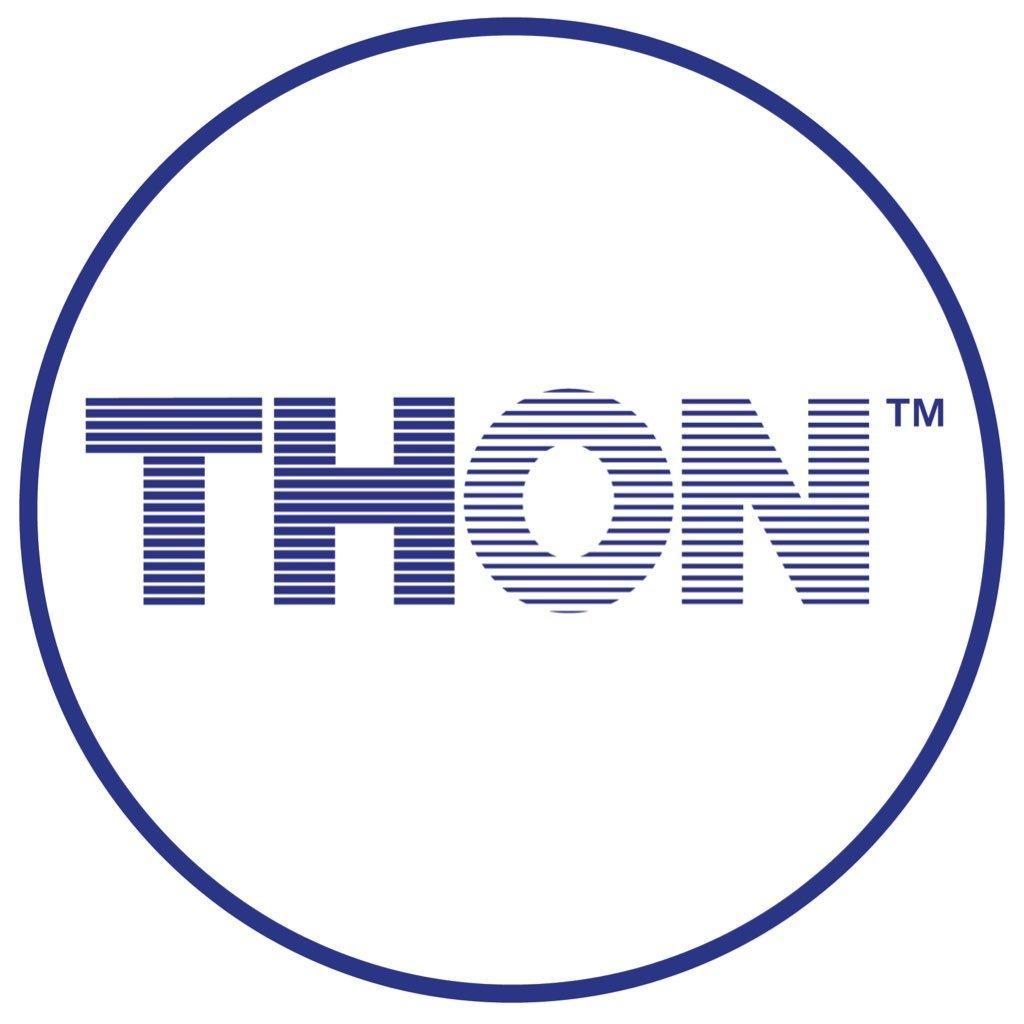 @THON