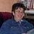 lainer521's avatar