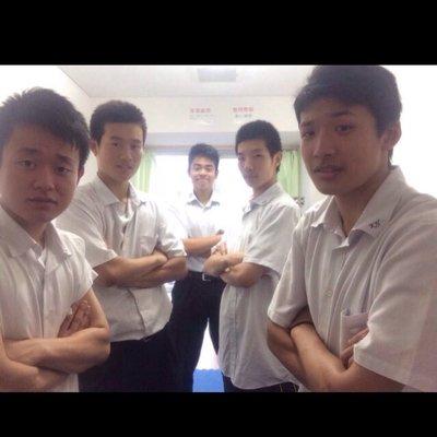 飯田 修一 (@shuichi_1210) | Tw...
