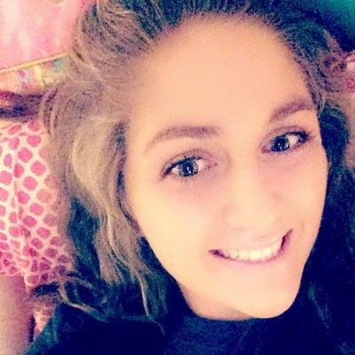Alyssa Bennett nude 571