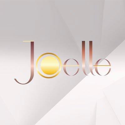 @JoelleShow