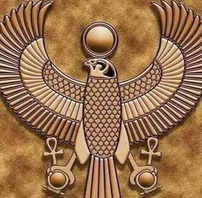 Image result for Heru Behutet