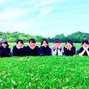 七瀬 (@0114Na) Twitter
