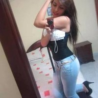 Packs Chicas Guapas At Chicaspacks Twitter Profile And