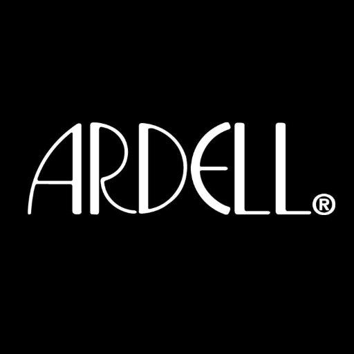 @ArdellBeauty