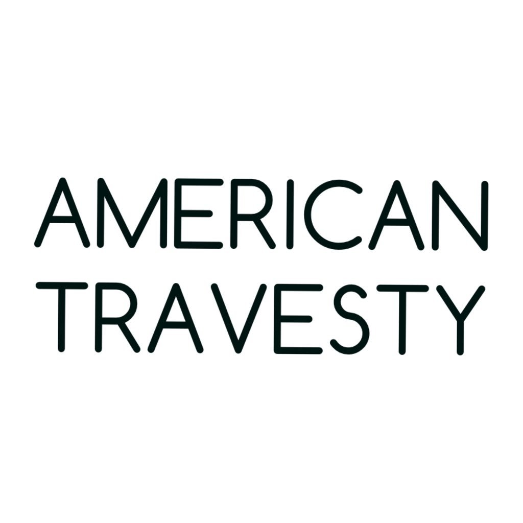 American Travesty