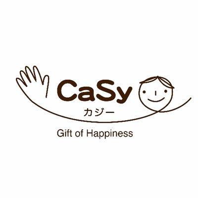 サクッと家事代行CaSy(カジー) @CaSycoltd