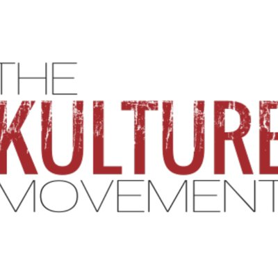 The Kulture Movement On Twitter Send Your HAPPY BIRTHDAY WISHES To