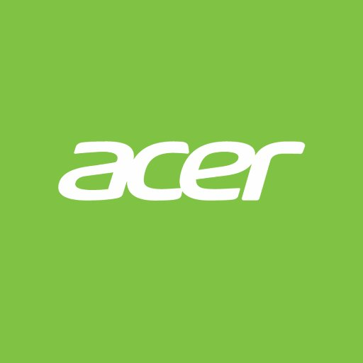 @Acer_India