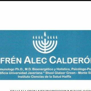 Alec calderon 3