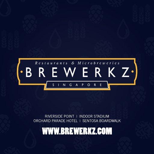 @BrewerkzSG