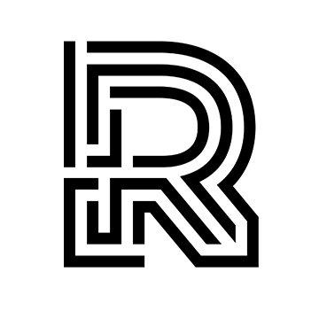 TheRookiesCO (@TheRookiesCO) Twitter profile photo