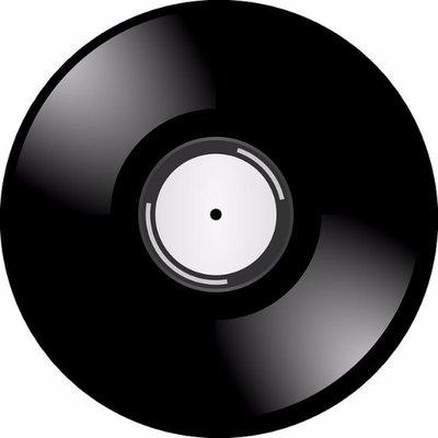_hits_music_